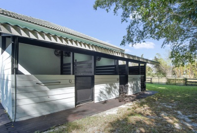 4 Bedrooms Bedrooms, ,3 BathroomsBathrooms,Property Rental,For Rent,1011
