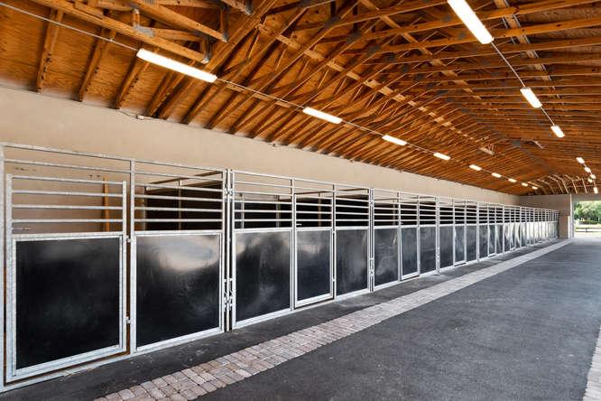 7 Bedrooms Bedrooms, ,6 BathroomsBathrooms,Stall Rental,For Rent,1012