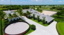 4 Bedrooms Bedrooms, ,6 BathroomsBathrooms,Property Rental,For Rent,1022