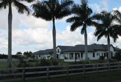 3 Bedrooms Bedrooms, ,3 BathroomsBathrooms,Property Rental,For Rent,1037