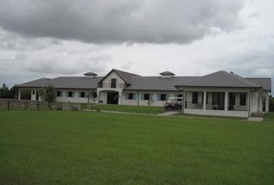 2 Bedrooms Bedrooms, ,2 BathroomsBathrooms,Property Rental,For Rent,1053