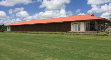 Barn,For Rent,1075