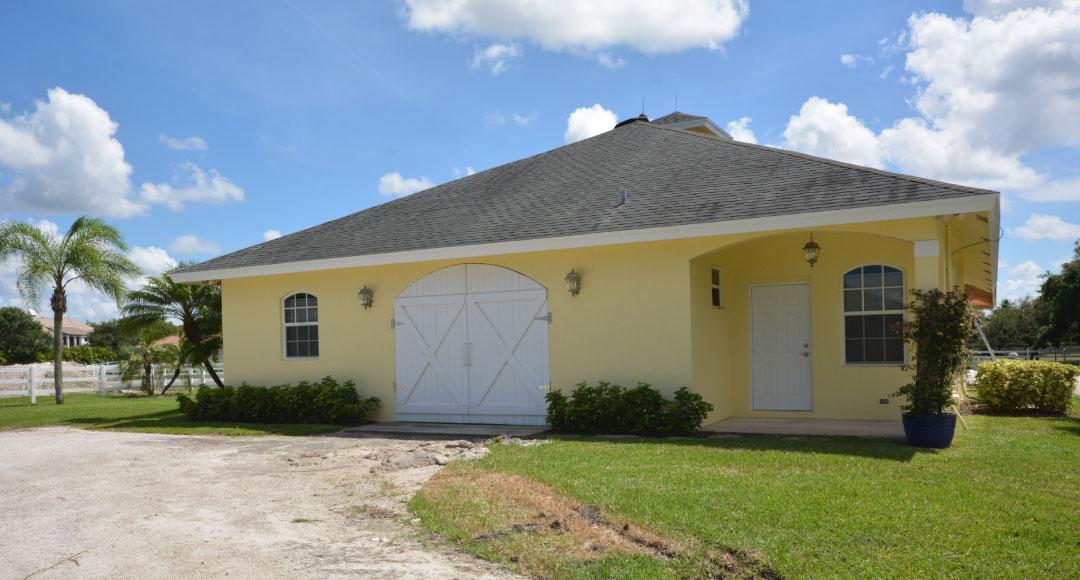 2 BathroomsBathrooms,Barn,For Rent,1019