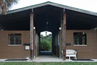 1 BathroomBathrooms,Barn,For Rent,1027
