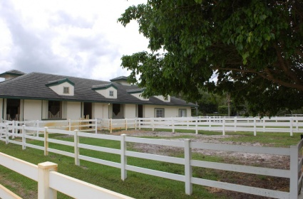 1 BathroomBathrooms,Stall Rental,For Rent,14372 Equestrian Way,1028