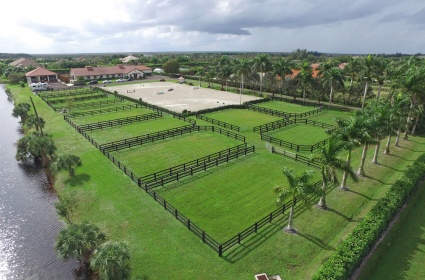 1 BathroomBathrooms,Stall Rental,For Rent,14750 Palm Beach Point Blvd,1035