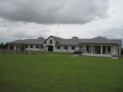 2 Bedrooms Bedrooms, ,2 BathroomsBathrooms,Barn,For Rent,1053